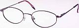 Savvy Eyeglasses VL SV 1001