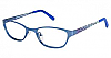 Pez Eyewear Eyeglasses Kitty