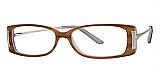 Sophia Loren Eyeglasses 1537