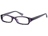 Amadeus Eyeglasses A926