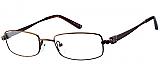 Richard Taylor Scottsdale Eyeglasses Holly