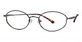 Revolution Eyeglasses REV338