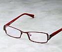 Menizzi Eyeglasses M1057