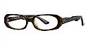 Menizzi Eyeglasses M1053