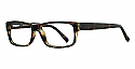Elements Eyeglasses EL-178