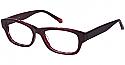 Glacee Eyeglasses GL6611