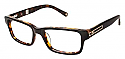 Sperry Top-Sider Eyeglasses Block Island