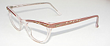 Shuron Classic Eyeglasses Nulady Deluxe