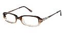 Crayola Eyeglasses CR142