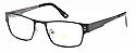 Dicaprio Eyeglasses DC-118