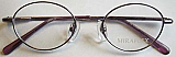 Miraflex Eyeglasses 015