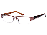 Amadeus Eyeglasses A903