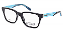 Kenneth Cole Reaction Eyeglasses KC 755