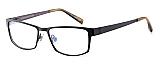 Jones New York Eyeglasses J327
