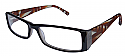SLR Eyewear Eyeglasses 980