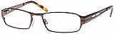 Jaguar Eyeglasses JG35017