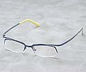 Menizzi Eyeglasses M1025
