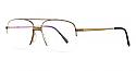 Oceans Eyeglasses O-285
