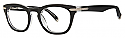 English Laundry Eyeglasses GARVEY