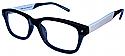 SLR Eyewear Eyeglasses 964