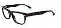 Altair Eyewear Eyeglasses A4030