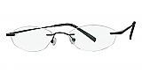Revolution Eyeglasses REV531