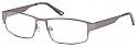 Dicaprio Eyeglasses DC-116
