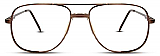 Michael Ryen Eyeglasses MR-156