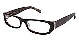 Jill Stuart Eyeglasses JS 251