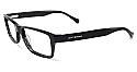 Lucky Brand Eyeglasses D401