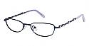 Crayola Eyeglasses CR129