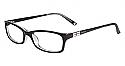 Envy Eyewear Eyeglasses EE-PARIS