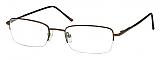 Casino Budget Eyeglasses CB1078