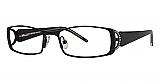 Helium-Paris Eyeglasses HE 4128N