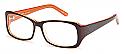Dicaprio Eyeglasses DC-51