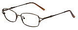 Fregossi Eyeglasses 584