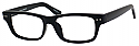 Enhance Eyeglasses 3856