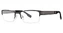 G.V. Executive Eyeglasses Giovani di Venezia GVX542