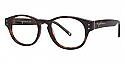 John Lennon Eyeglasses Norwegian Wood