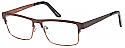 Dicaprio Eyeglasses DC-130