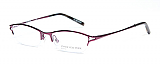 Jones New York Eyeglasses J129