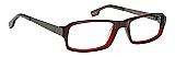 Tuscany Eyeglasses 477