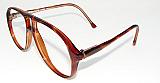 Shuron Classic Eyeglasses Sportivo