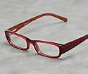 Menizzi Eyeglasses M1046