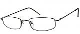 Richard Taylor Scottsdale Eyeglasses Ian