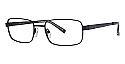 Comfort Flex Eyeglasses Arnie