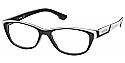 DIESEL Eyeglasses DL5012