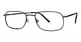 Revolution Eyeglasses REV345