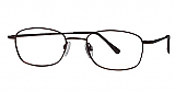 ClearVision Eyeglasses Andy