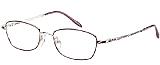 Rembrand Eyeglasses Clarissa